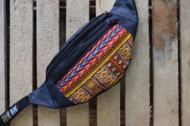 AFRICAN SPIRIT SACHET #african #sachet #handmade #madeinpolan #kokoworld