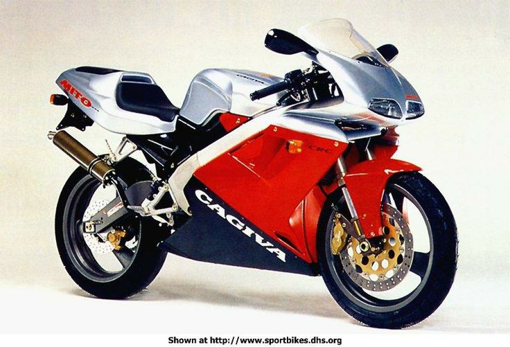 56 best images about cagiva mito on pinterest sacks grand prix and racing. Black Bedroom Furniture Sets. Home Design Ideas