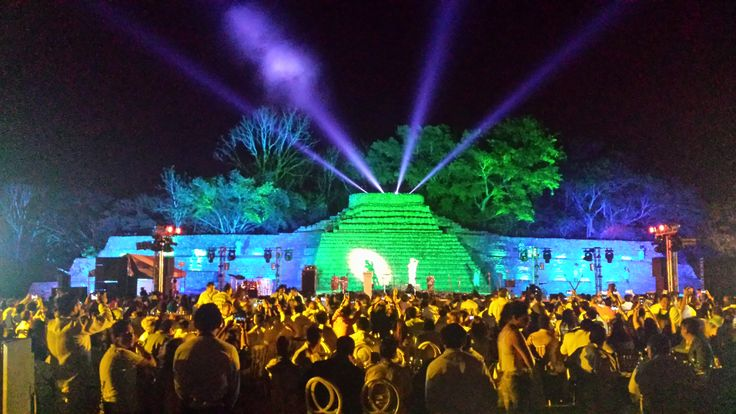 #Eventos, #musica, #cañaveral, #adrianuribe, #metlife, #convenciones