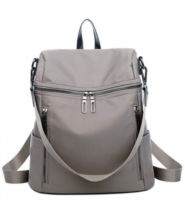 a42d7859e538 Women's Bags, Shoulder Bags,Fashion Backpack Purse for Women Girls ...
