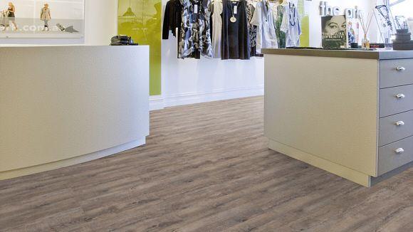 1000 images about vinylboden selbstklebend on pinterest. Black Bedroom Furniture Sets. Home Design Ideas