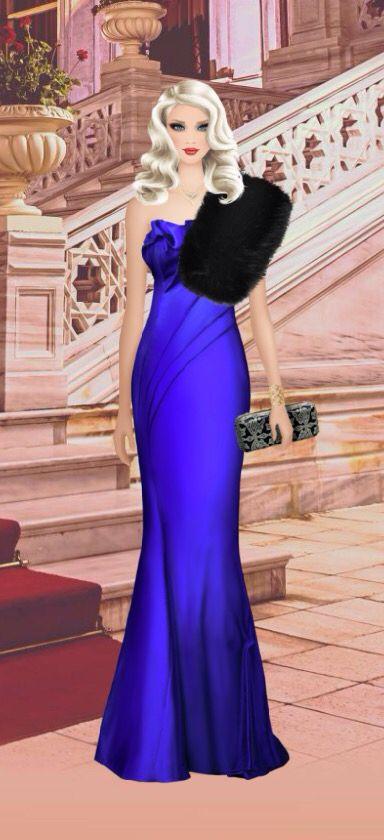Vintage Glamour Covet Fashion Pinterest Vintage