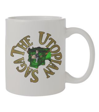 http://www.galloree.com/Artworks-Never-Sorry-mug--87046.php