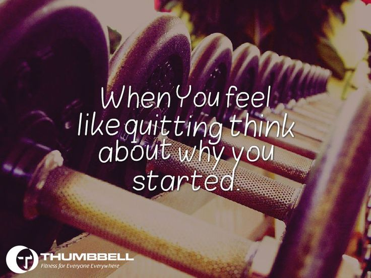 When you feel like quitting, think about why you started. #fitfam #fitspo #fitspiration #fitnessmotivation #fitgirl #girlwholifts #girlswithmuscles #fitchicksrock #fitchicksbelike #fitchicksdoitbetter #fitchicksmotivation #shelifts #gymmotivation #bootybuilding #mcfit #mrssporty #gymgirls #fitgirlsbelike #fitgirlproblems #fitnessgirlprojects #gymmemes #fitnessquotes #justfitguys #gymhumor #gymwear #gymclothes #gymbuddy #fitnesslife #healthandfitness #fitnessinspiration #fitness #health #gym #fit