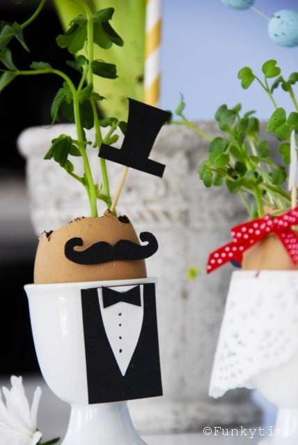 bigote se casa: Bigote Se, Holiday Easter Ideas, Mostacho, The Bride, De Bigotes, Idea Xx, Deco Idea, Party Ideas