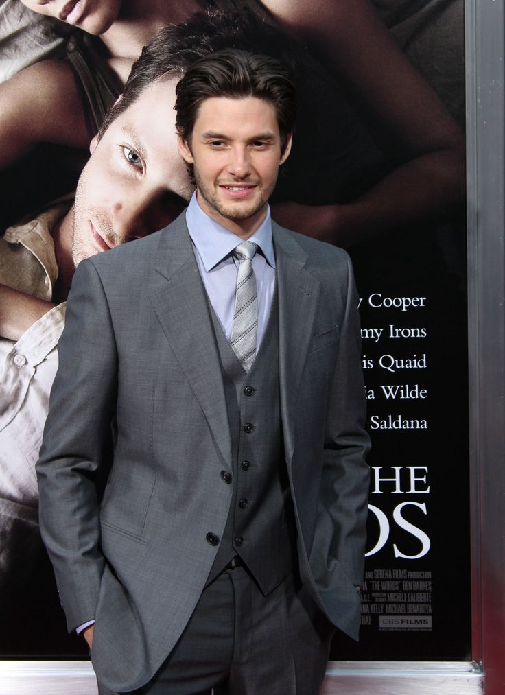 'THE WORDS' PREMIERE IN LOS ANGELES 174.jpg Click image to close this window