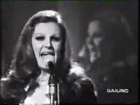 CIAO BELLA- Orjinal Kayıt.flv - YouTube