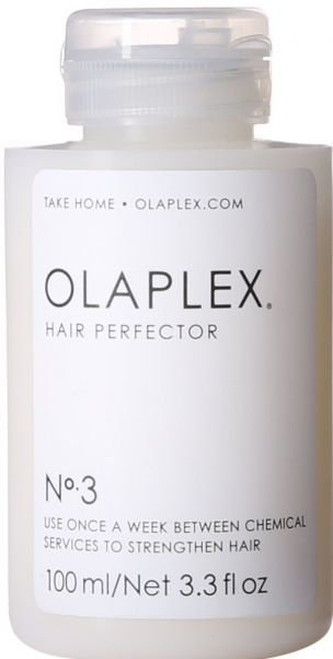 Olaplex Number 3 Hair Perfector,100ml, price, review and buy in Dubai, Abu Dhabi and rest of United Arab Emirates | Souq.com