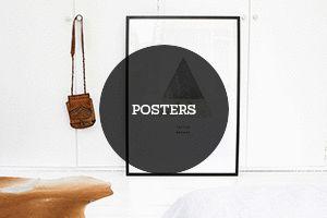 25 Beste Idee 235 N Over Badkamers Bank Op Pinterest Kleine