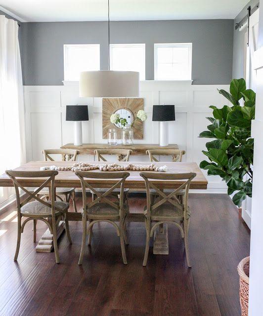 892 Best Colors     Gray Images On Pinterest | Colors, Interior Paint Colors  And Paint Colours