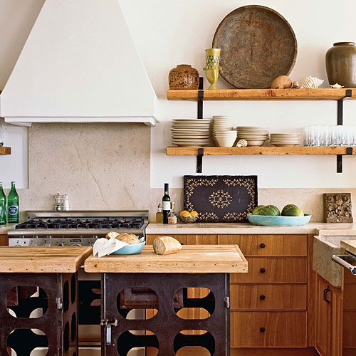 Apartment Therapy Kitchen Shelves: 1000+ Ideas About Decorate Bookshelves On Pinterest
