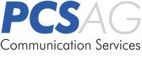 """PCS AG auf der """"CLOUD COMPUTING & VIRTUALISIERUNG Technology Conference 2013"""" http://www.pcs-ag.de/news/aktuelles/newsdetail/article/pcs-ag-auf-der-cloud-computing-virtualisierung-technology-conference-2013/"""