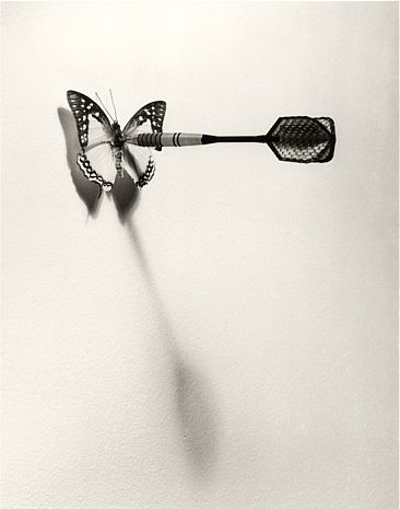 Chema Madoz -  #photography #visualart