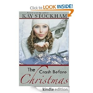 Kay's latest release featuring a new twist to all those Christmas-themed movies/books. :): Christmas Moviesbooksmus