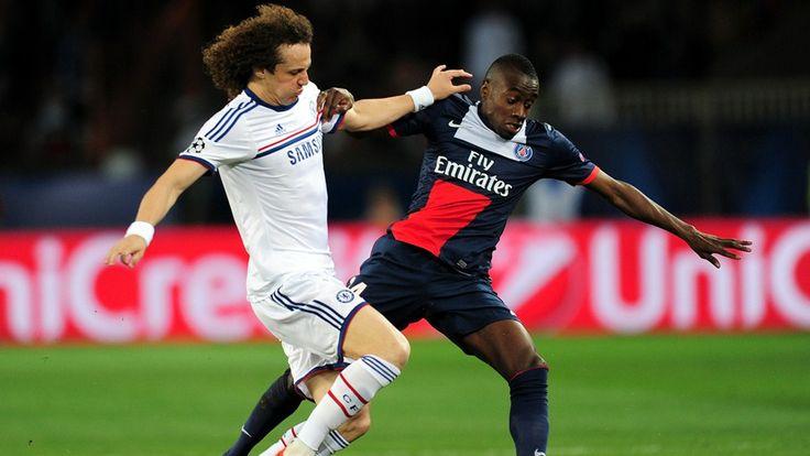La question est sur toutes les lèvres des amateurs français de football: le Paris Saint-Germain peut-il remporter la Ligue des champions de l'UEFA? Pour le savoir, il doit d'abord franchir un obstacle de taille: Chelsea. A l'occasion de leur quart de finale, FIFA.com vous demande un pronostic: PSG-Chelsea: qui va se qualifier?