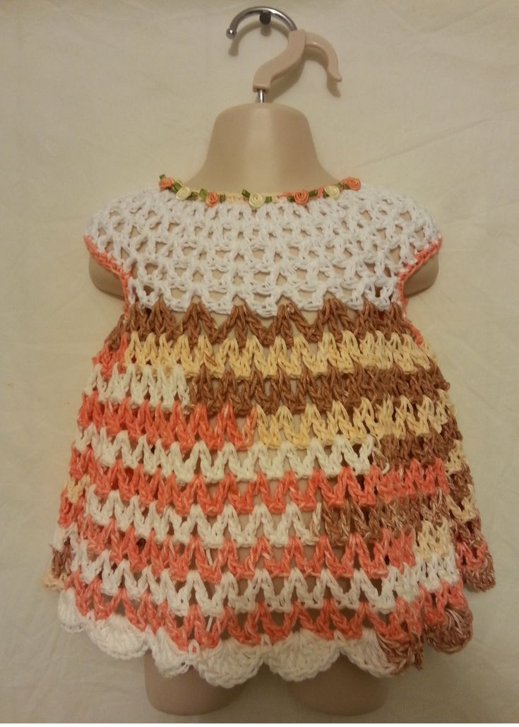 112 Best Crochet YouTube Tutorials & Patterns Images On