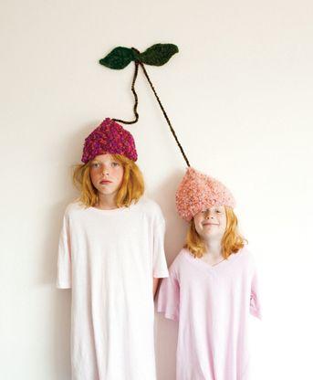 姉妹でも親子でも使用できる。シンプルでかわいい。
