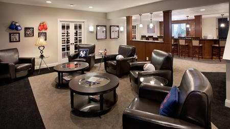 Design Your Own Home By Toll Brothers Duke America 39 S Luxury Home Builder For The Home