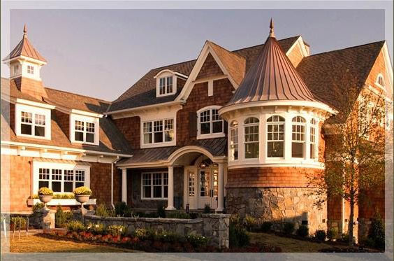501 Best Images About Architecturally Significant Homes Part I On Pinterest
