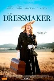 Image result for fashion in movie the dressmaker