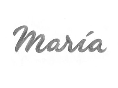 send a letter maria 1000 images about typography on written 10513 | 39d132d1746ac2be87226113aa3fc4be