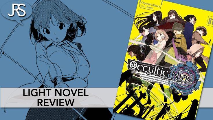youjo senki light novel download pdf