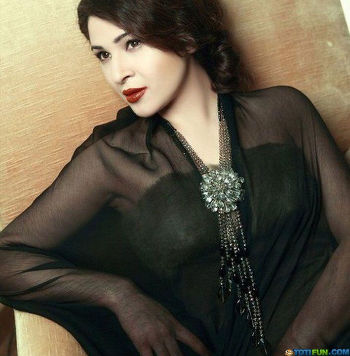 Ayesha Omar Hot Pics 4 Totifuncom  Pakistani Celebrities -2484