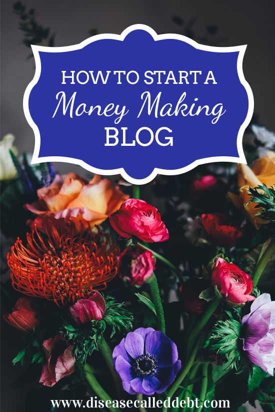 How to start a money making blog with Bluehost and WordPress. Find out how to start a professional blog - and how to make money with a blog in just 7 steps! #blogging #earn #makemoney http://movieniga.blogspot.com