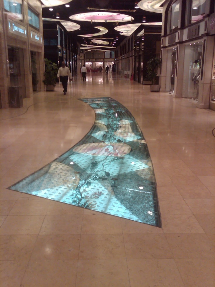 travels: Moda Mall, World Trade Centre, Manama, Kingdom of Bahrain