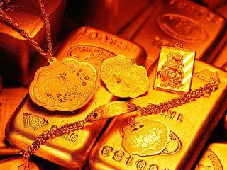 SilverGold | Compro oro | Joyeria Outlet: Compro oro en Bilbao, consejos para comprar y vend...
