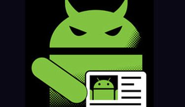 Fake WhatApp Update for Android Dodges Google Play Vetting Process    Fake WhatApp Update for Android Dodges Google Play Vetting ProcesseWeekGoogle Contacts v2.3 may add real-time location sharing [APK Teardown]Android PoliceMalware scanning of mobile apps needs   http://www.eweek.com/security/fake-whatapp-update-for-android-dodges-google-play-vetting-process