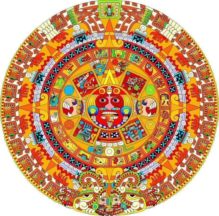 Calendar Stone Ap Art History : Best aztec calendar ideas on pinterest