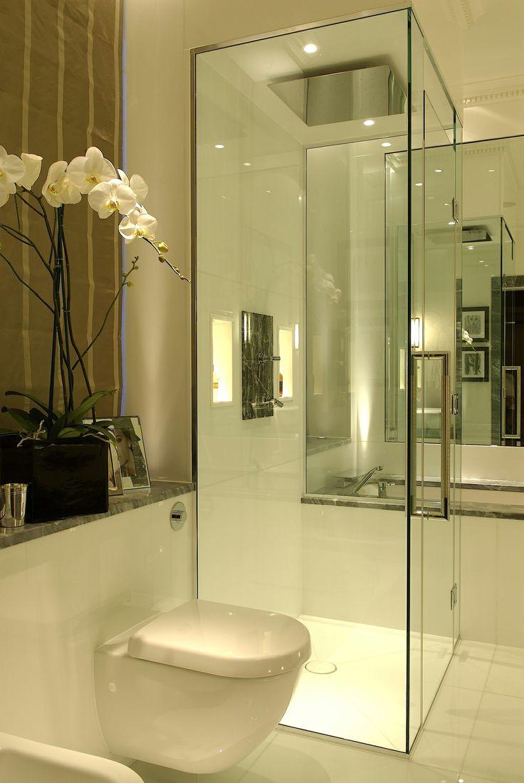 The 108 best Bathroom Lighting images on Pinterest | Light design ...