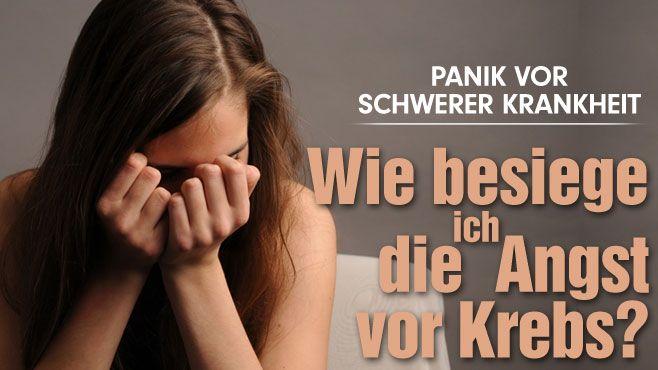 http://www.bild.de/ratgeber/gesundheit/gesundheit/angst-vor-krankheit-wie-besiege-ich-die-angst-vor-krebs-40522872.bild.html