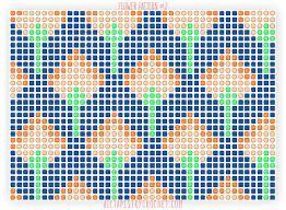 tapestry crochet esquemas ile ilgili görsel sonucu