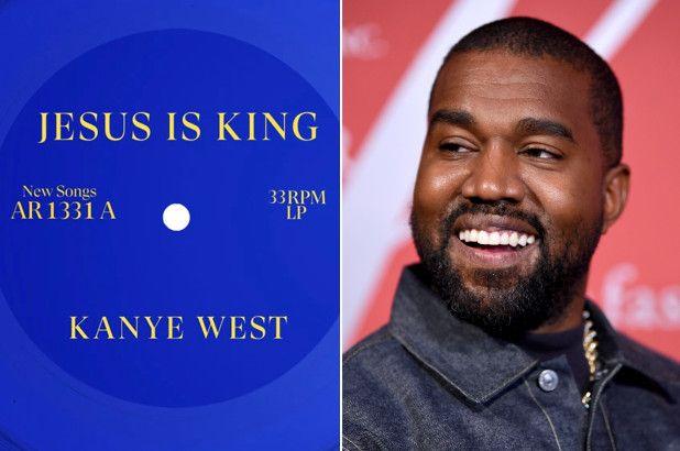 Kanye West God Is Lyrics Kanye West Lyrics Soul Sunday Kanye West
