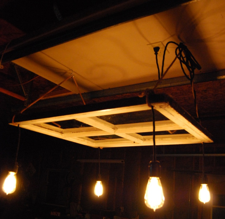 Lights On Inside Of Garage Door: 16 Best Images About Recycled Garage Doors On Pinterest