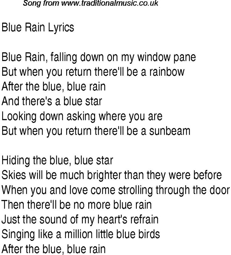 Lyric rain song lyrics : 62 best music images on Pinterest | Lyrics, Music lyrics and Song ...