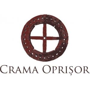 Poziționat în gama Cupola Sanctis, alături de celelalte vinuri care îi celebrează pe marii sfinți ai creștinătății, Vestitor de Oprisor 2009 este un a