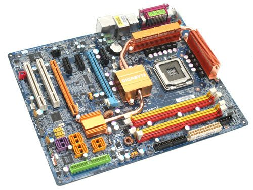 harga motherboard bekas