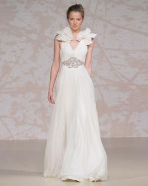 8 best belted wedding dresses with belts images on