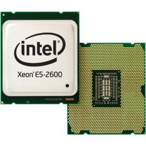 Lenovo Xeon E5-2650 2 GHz Processor Upgrade - Socket R LGA-2011 (0A89433) - by Lenovo Group Limited. $1557.66. Intel Xeon Processor E5-2600 Product Familythe Intel Xeon Processor E5-2600 Product Family Is At The Heart Of A Flexible And Efficient Data Center That Meets Your Diverse Needs. These Engineering Marvels Are Designed To Deliver The Best Combination Of Performance, Energy Efficiency, Built-in Capabilities, And Cost-effectiveness. From Virtualization And Clo...