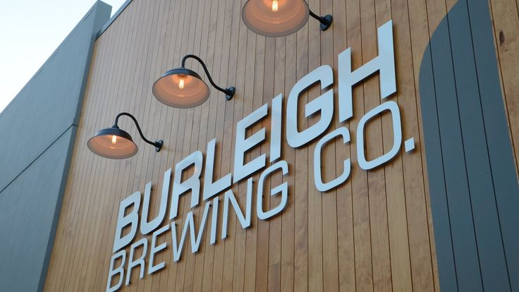 Burleigh Brewing Company: Burleigh Brewing Company is built on Balance, Character and Soul. After all, when they began in 2006 the Queensland beer and brewing landscape was pretty much devoid of all three. They don't do stunt beers. They don't brew to fads. They simply...