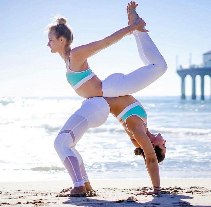 прикольные фото женский фитнес