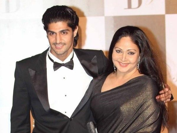 Rati Agnihotri's son gives a tour of his stunning sea-facing apartment