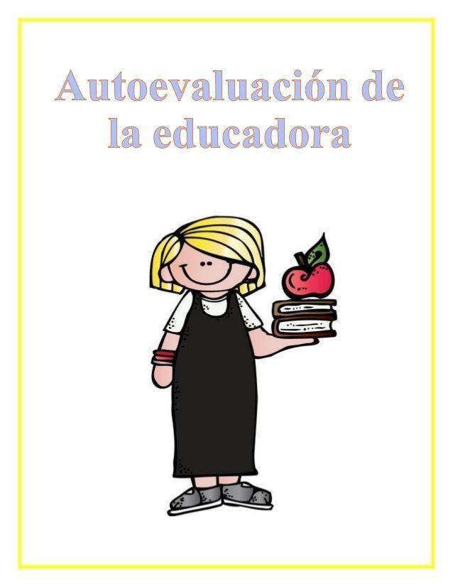 Tecnicas e intrumentos de evaluación de preescolar
