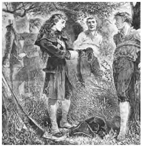 the contributions of women during the american revolution Women of the american revolution adapted from the work of the same name by elizabeth f ellet 1848.