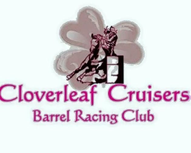Hot for Barrel Racing at Murrurundi