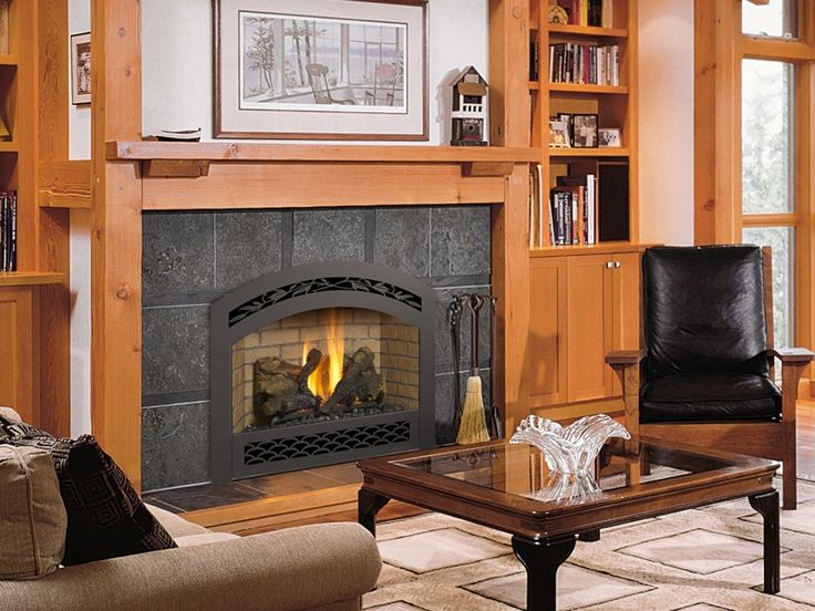 17 Best Images About Kozy Heat Gas Insert Fireplaces On