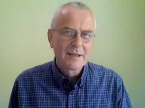 Pat Condell- Islam Is Not The Only Delusion